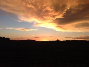 Storm Sunset (6)
