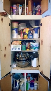 Cupboard Inside 1