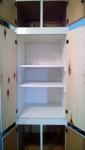 Cupboard Inside 2 (2)