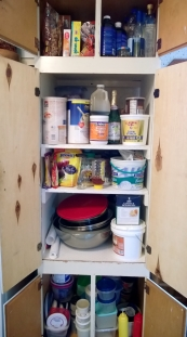 Cupboard Inside 3