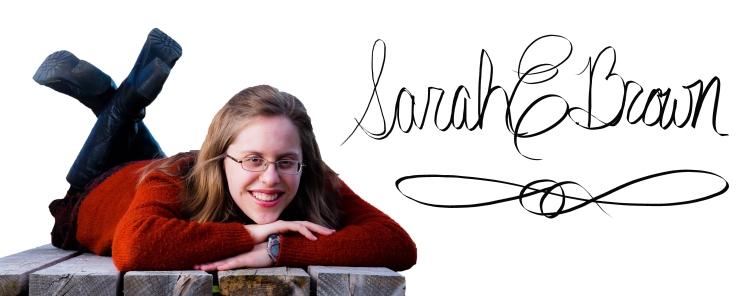 2015_04_26 [1614] - Sarah Brown (3)