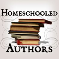 Homeschooled Authors