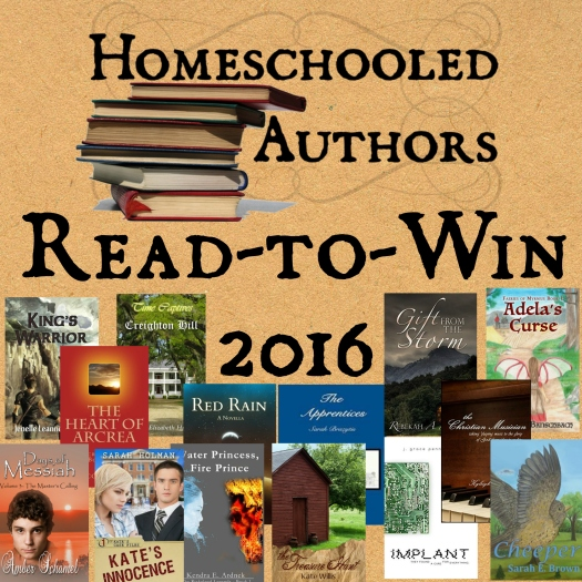 Read to Win